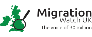 Migration Watch UK